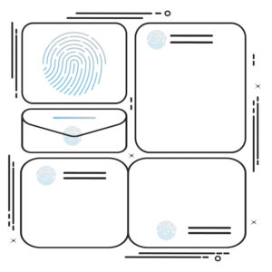 graphic design service logos
